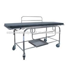 Ambulance Patient Transport Stretcher Trolley