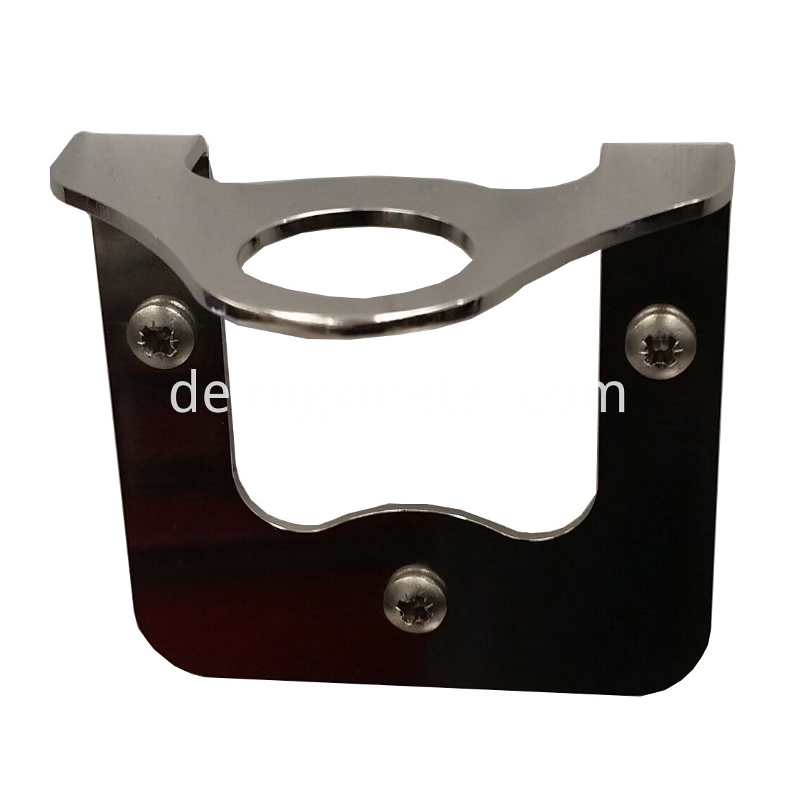 Bottle Holder Bracket