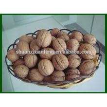 Walnut natural de atacado de qualidade superior