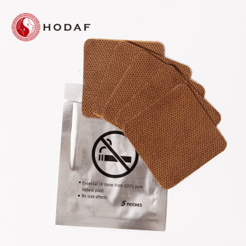 Nicotine and Stop Smoking Patch with cheap price