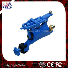 rotary tattoo machine gun swiss motor with different color for tatoo supplies
