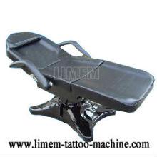 Tatuaje ajustable muebles tatuaje cama professinal tatuaje silla