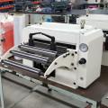Пневматическая машина фидера сервопривода Nc для гидровлического давления