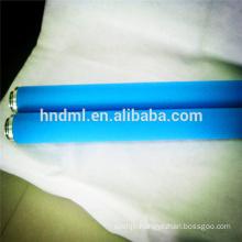 ULTRAFILTER air compressor precision filter cartridge FF02/05 Germany Ultrafilter compressed inline filter