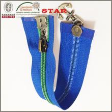 Nylon Zipper From China Supplier