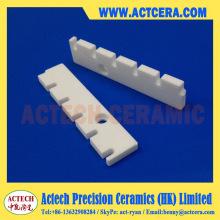 Supply Macor Glass Ceramic Bars