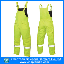 China Wholesale Protective Clothing Cheap Hi Vis Workwear Supplies