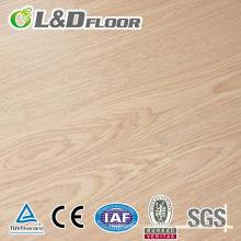 100% Waterproof Wooden HDF Laminate Flooring