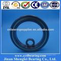 buy motors bearing Deep Groove Ball Bearings 61876