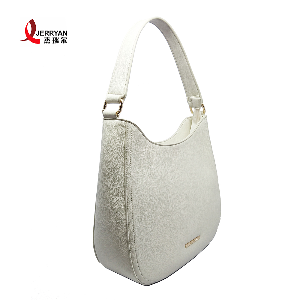 cheap womens bags uk