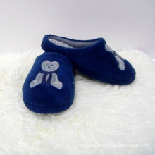 2015 новых оптовых человек зимой крытый тапочки обувь удобные теплые мужчины. Зима тапочки, Крытый обуви