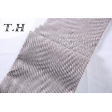 Мебельные Ткани Типы Тканей Белье Выглядит Ткань