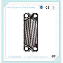 Beer Plate Heat Exchanger Pasteurizer Price
