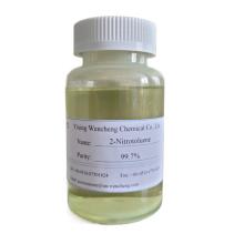 Plant growth regulator raw material O-Nitrotoluene CAS 88-72-2