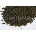 Gunpowder Green Tea (Klasse 3)