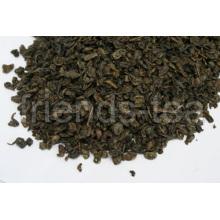 Thé vert Gunpowder (grade 3)