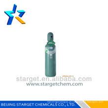 R14 gás refrigerante