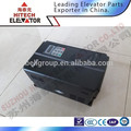 Escalator inverter/NICE-E(1)-A-4013-4017