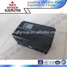 Controlador integrado Monarch Escalator