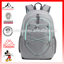 Insulated Cooler Backpack Lightweight Large Capacity 25L