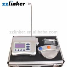 LK-U14 Elite Dental Implant Machine com Contra Angle Opcional