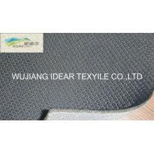 Sponge Bonded knitted Fabric for Upholstery