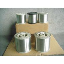 Copper Clad Steel CCS Wire (CCS-0.12mm to CCS-3.00mm)