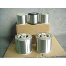 Al-Mg Alloy Wire AWG35
