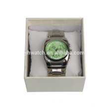nice design classical business fashion men watches