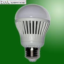 Bulbo LED E27 / E14
