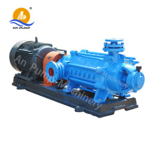 Multi-Stage Booster Pumps