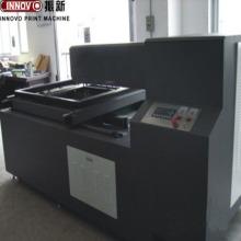 Machine de découpe laser Die Board