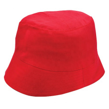 Cheap Wholesale Mens Women Custom Logo Cotton Bucket Bob Hat and caps for promotion Advertising