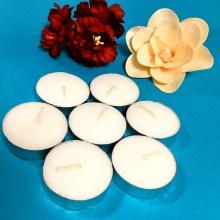 10г 12г 100шт ароматические свечи tealight свечи