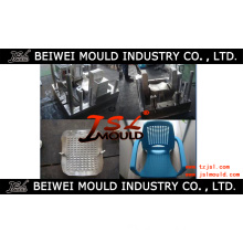 Plastic Chair Mould Office Chair Mold Bench Chair Mold