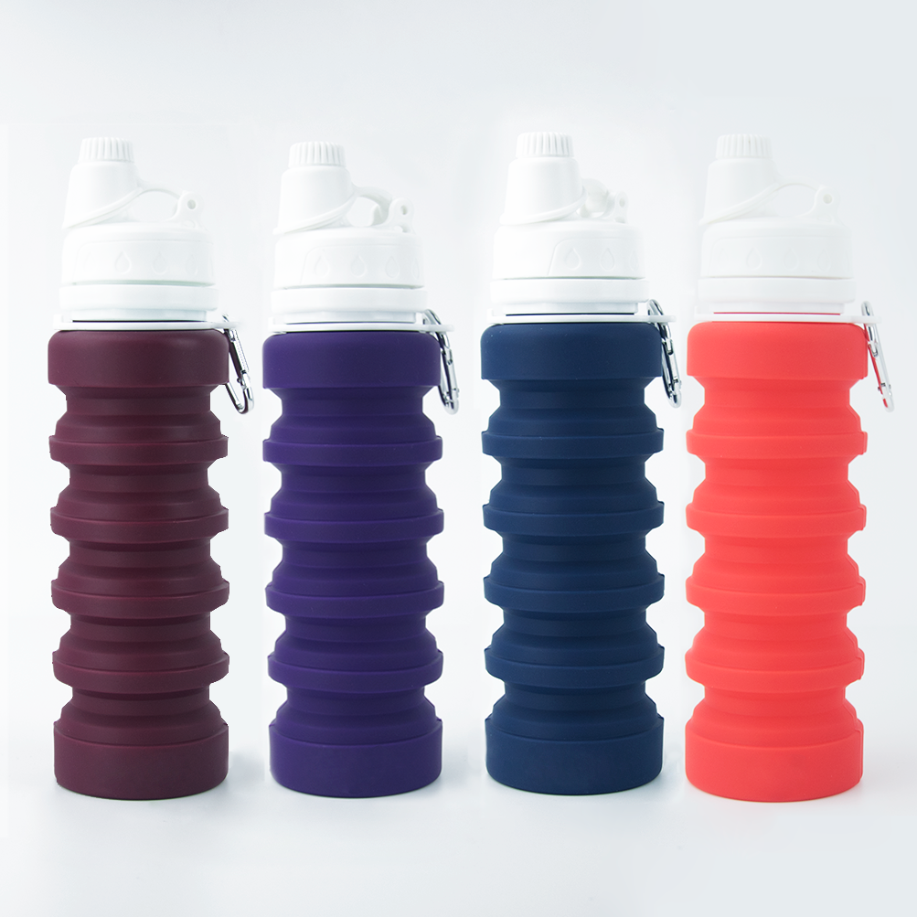 Gym Outdoor Bottle