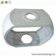 Coulée d'aluminium de conception d'outil d'OEM