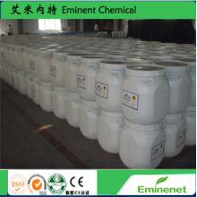 100% Calcium Hypochlorite Swimming Pool Chemicals