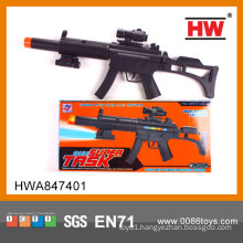 Hot Sale Toy machine gun toy
