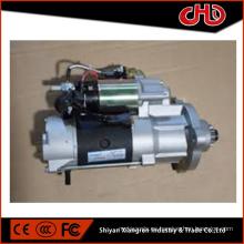 Original motor diesel 6CT Motor de arranque 3415537