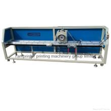 TMG-2000 Winkel verstellbare manuellen Siebdruck Rakel Spitzer