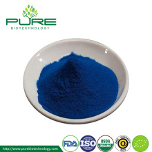 High Quality E18 Phycocyanin Powder