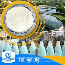 Pó branco Fosfato trisódico anidro / TSP 98% min