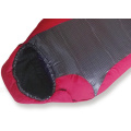 Mummy Outdoor Traveler Camping Down Sleeping Bag
