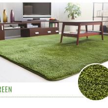 Anti-Rutsch-Teppich Teppich Teppich