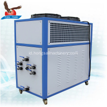 Chiller Air Industri Chiller Air Berkualitas Tinggi
