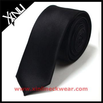 2013 La última moda Extra anchas Corbatas