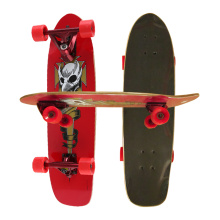 New Best Complete Cruiser Skate Board