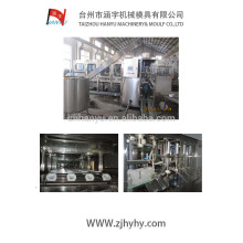 mineral water bottle filling machines(18-18-6)
