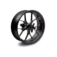 Motorcycle custom wheel rims 17'' 19'' 21''  for Honda CRF